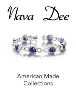 Nava Dee Collections