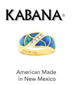 kabana collections